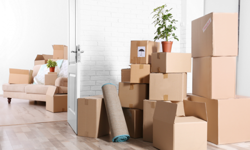 日式搬家服務專案,超級變態到吃驚全球