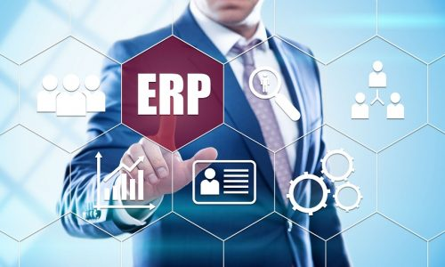 Advantages And Benefits of SAP ERP Provided