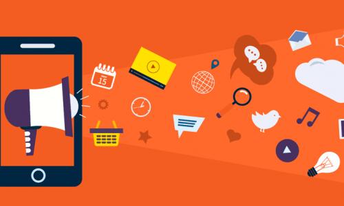 做APP互聯網品牌推廣的幾類合理方法