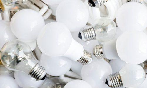 燈泡常常燒毀是怎麼回事