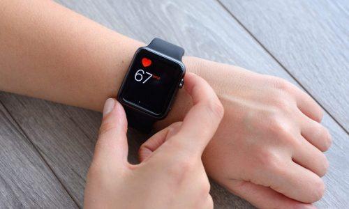 個人健康高科技產品的設計方案對策