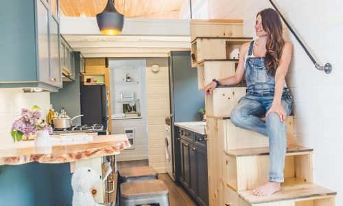 房屋裝修設計方案方法詳細介紹