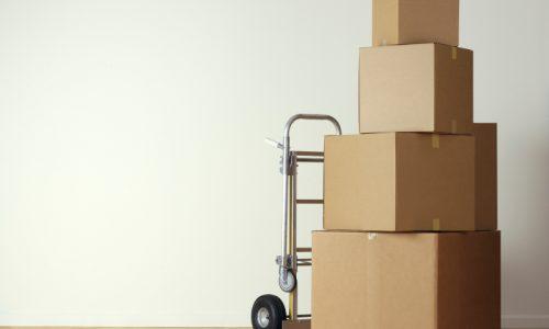 物流倉儲職業定位與個人提升發展趨勢